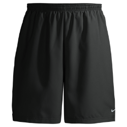 "Nike Dri-FIT Switchback II 7"" Men's Running Shorts"