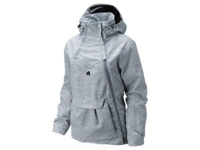 NikeStore :  woman top winter jacket shirt