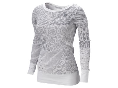 NikeStore :  woman fashion sweatshirt top
