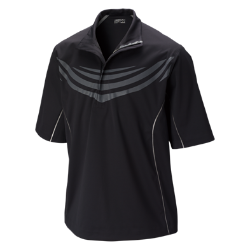 Nike Storm-FIT Elite Short-Sleeve Men's Golf Jacket