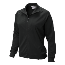 Nike Dri FIT Jackets http://reviews.nike.com/9191/266978/nike-dri-fit-windproof-womens-golf-jacket-reviews/reviews.htm