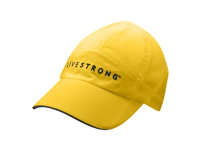 NikeStore :  nikestore dri-fit sweatband livestrong feather light hat baseball hat
