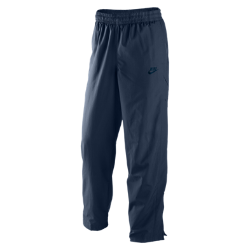 Nike Franchise Mesh-Lined Men's Pants