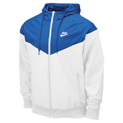Nike Dri-FIT Men's Windrunner Jacket