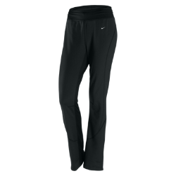 Nike Cold Weather Women's Running Pants