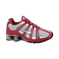Nike Shox Turbo Vi Id Men's Shoe