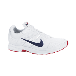 Nike Zoom Marathoner Men's Running Shoe