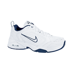 Nike Air Monarch III Men's Training Shoe