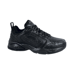 Nike Air Monarch III (Extra Wide) Men's Training Shoe
