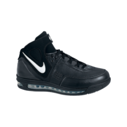 on sale 0cd93 5e9fa Customer reviews for Nike Air Max Elite TB Men s Basketball Shoe