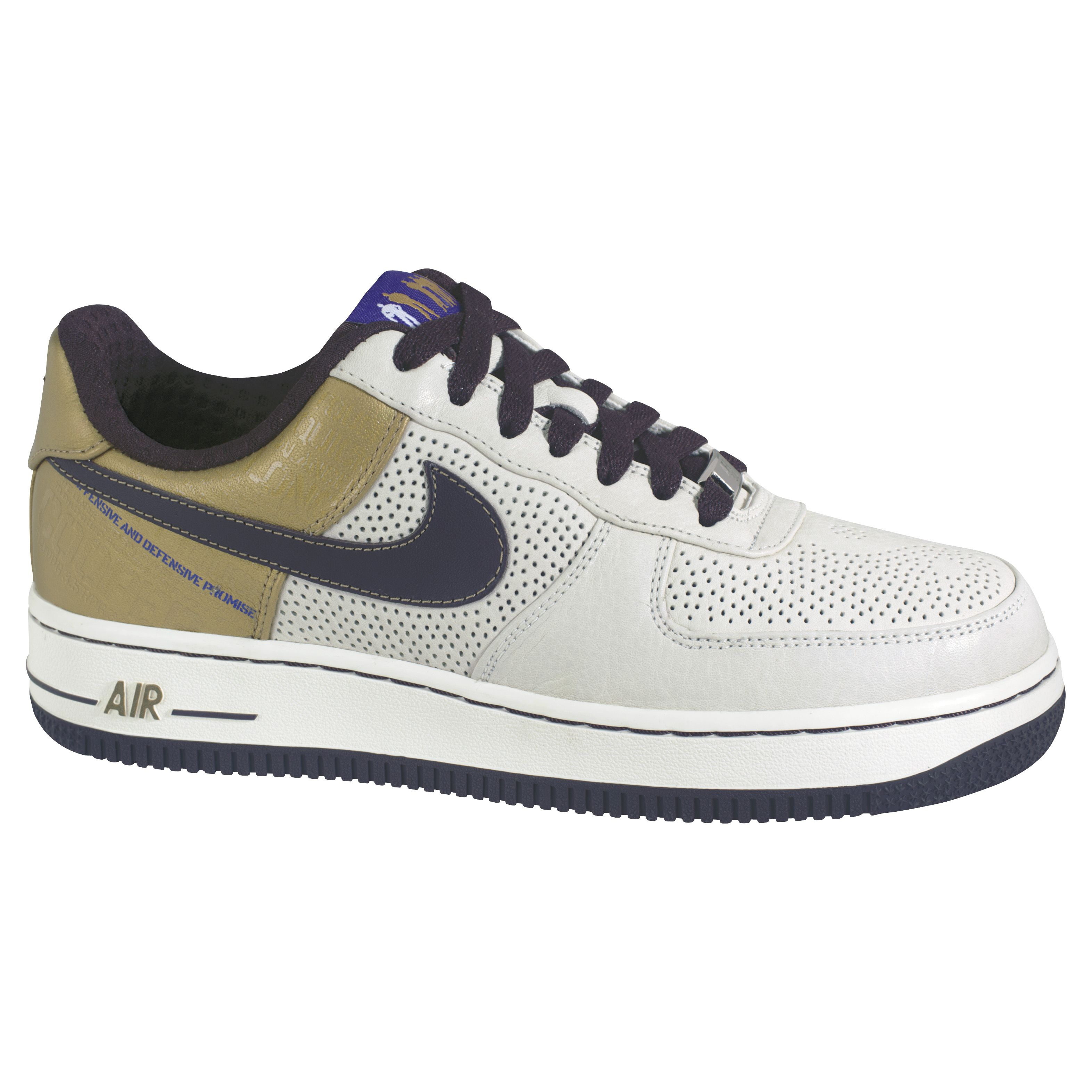 differently 98805 6b3c7 Air Force 1 Supreme  07 (Wilkes) http   images.nike .com is image DotCom 315087 121 A  wid 3144 hei 3144