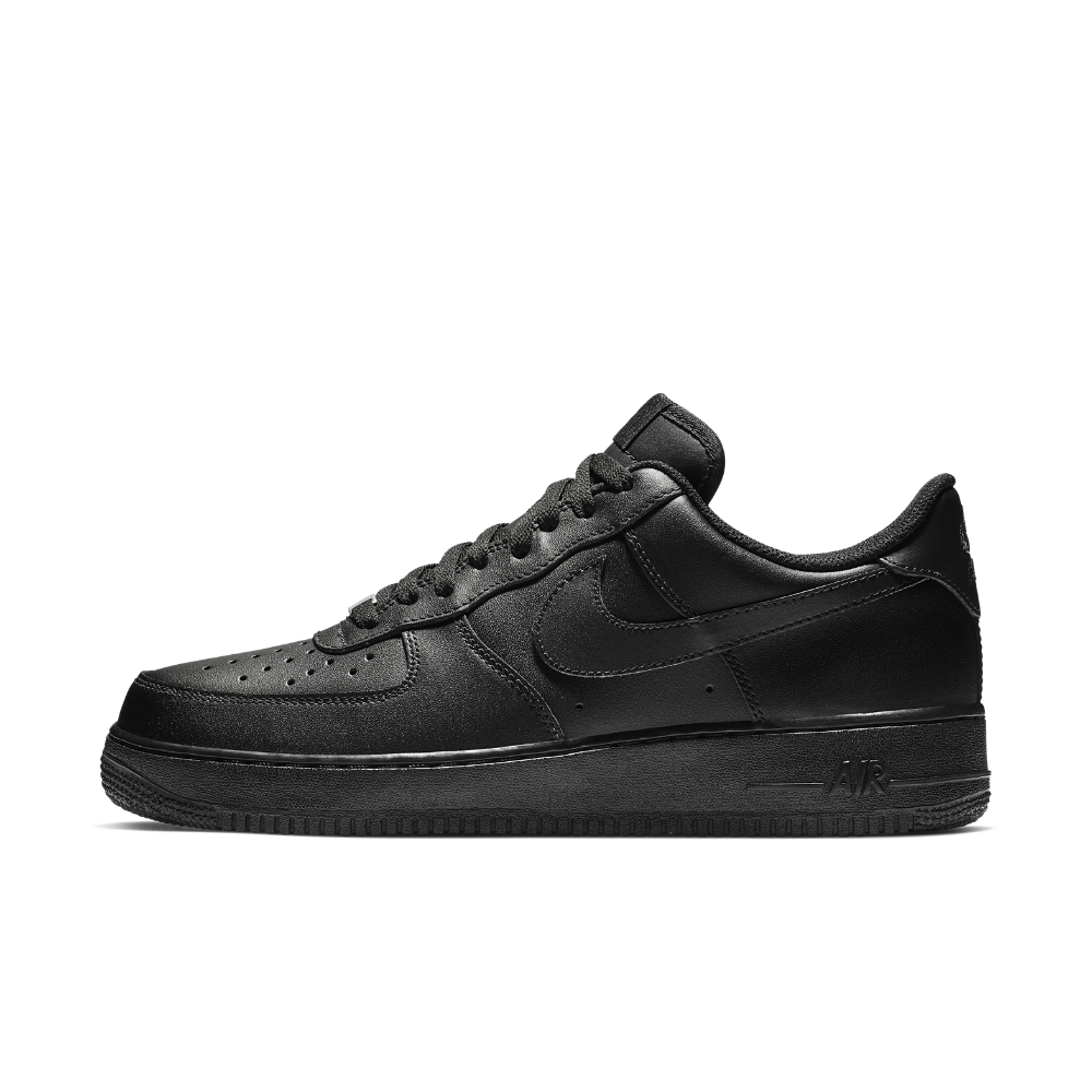 Buy Air Force One Shoes Online