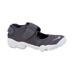 Nike Air Rift Women's Shoe