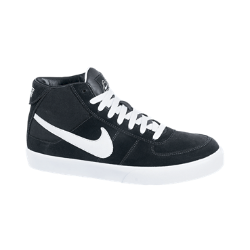 Nike 6.0 Mavrk Mid Men's Shoe