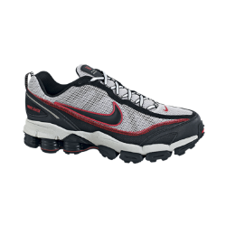 Nike Shox Junga II Men's Trail Running Shoe