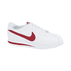 Nike Cortez Basic Leather '06 Men's Shoe