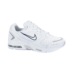 Customer reviews for Nike Air Max Healthwalker VI Men's Walking Shoe