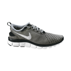 Nike Free 5.0 V3 Women's Running Shoe