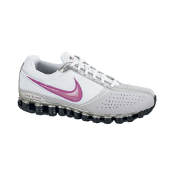 Nike Shox Saya+ Women's Running Shoe