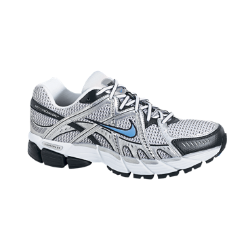 Nike Air Equalon+ 2 Men's Running Shoe