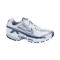 Nike Air Cesium 2 Women's Running Shoe