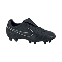 Nike Air Legend II FG Men's Soccer Cleat