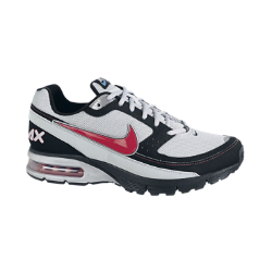 Nike Air Max Brazen+ Men's Running Shoe