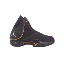 Jordan Melo M4 Men's Basketball Shoe