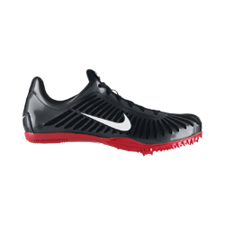 Nike Zoom Maxcat II Track and Field Shoe