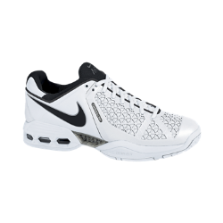 Nike Air Max Breathe Cage II Men's Tennis Shoe