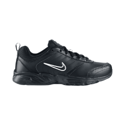 Nike View II (Wide) Women's Walking Shoe