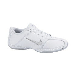 Nike Sideline Cheer Women's Cheerleading Shoe