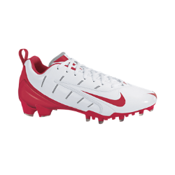 Nike Speed TD Men's Football Cleat