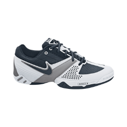 Nike Air Zoom Feather IC Women's Volleyball Shoe