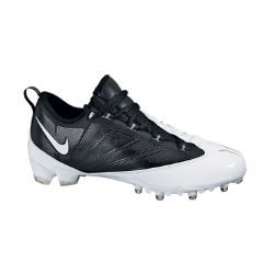 Nike Vapor Jet 4.2 Men's Football Cleat