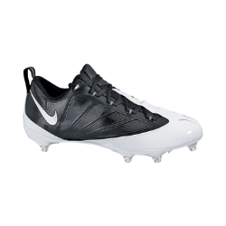 Nike Vapor Jet 4.2 D Men's Football Cleat