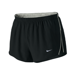 "Nike 2"" Tempo Split Men's Running Shorts"