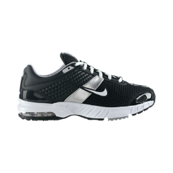Nike Air Miler Walk+ Women's Walking Shoe