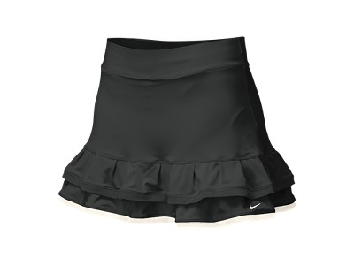 NikeStore :  chic shirt workout gear tennis