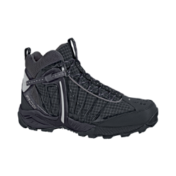 Nike ACG Zoom Tallac Lite Men's Hiking Shoe