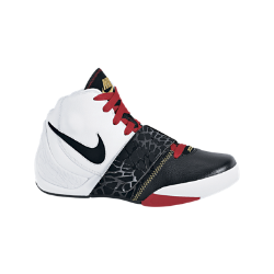 nike flight dunk hoop