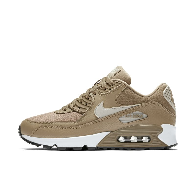 Image of Scarpa Nike Air Max 90 - Donna - Verde