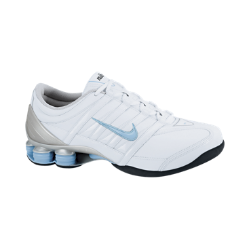 Nike Shox Cameo Women's Fitness Dance Shoe