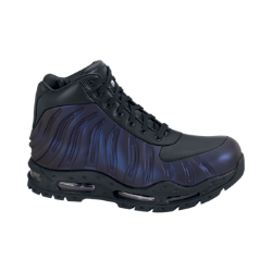 Nike Air Max Foamdome Men's Boot
