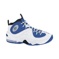 new arrival 6f2fe 18025 Shop Nike for Shoes, Clothing  Gear. Start shopping now at www.nike