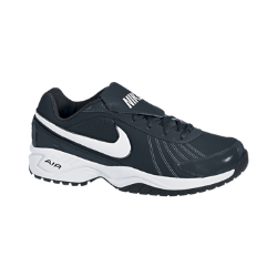 Nike Reax Shoes Squeak