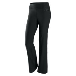 Nike Dri-FIT Be Strong Polyester Women's Training Pants