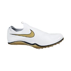 Nike Zoom Mawler Track and Field Shoe