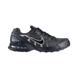 Nike Air Max Torch 4 Women's Running Shoe