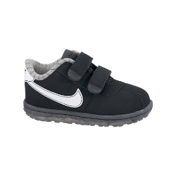 Nike Sensory Motion System Roadrunner Leather (2c-10c) Infant/Toddler Boys' Shoe